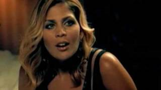 Download Lagu Need you now - Lady antebellum (traducida al español) Gratis STAFABAND