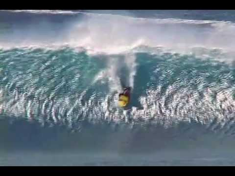 No Friends - Decade [Full movie Bodyboard]