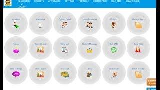 Make Money Installing School Management App for Schools