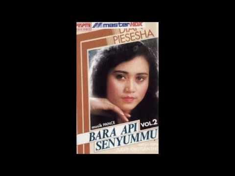 download lagu Satukan Hati Kami Dian Piesesha gratis