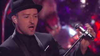Download Lagu Justin Timberlake Live VMA 2013 - NSYNC Gratis STAFABAND