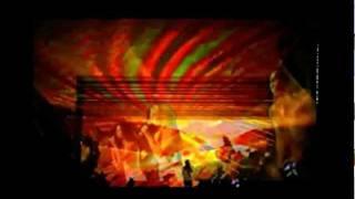 Watch Bananarama Rhythm Of Life video