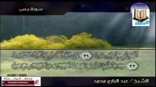 Live almajd holy quran البث المباشر لقناة المجد للقران الكريم