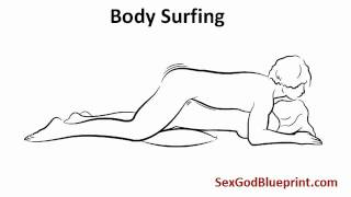 New Sex Positions That Make Her Cum In Minutes!