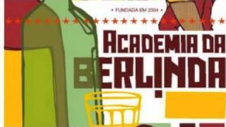 Vídeo 12 de Academia da Berlinda