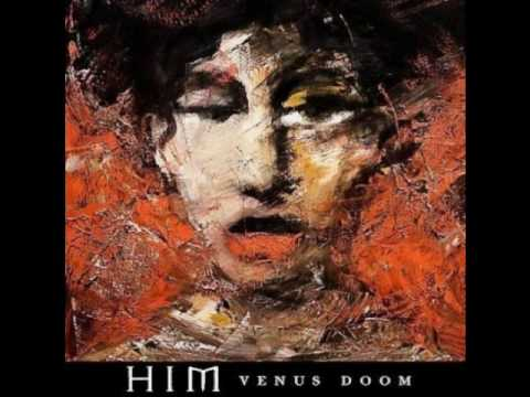 Him - Passions Killing Floor