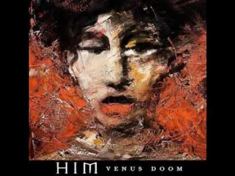 Him - Passions Killing Floor