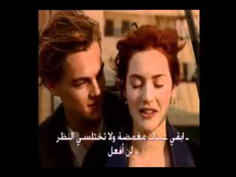 عکس+فیلم+حریم+سلطان+بدون+سانسور