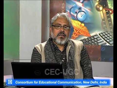 Hindi : Adhunik Kalin Hindi