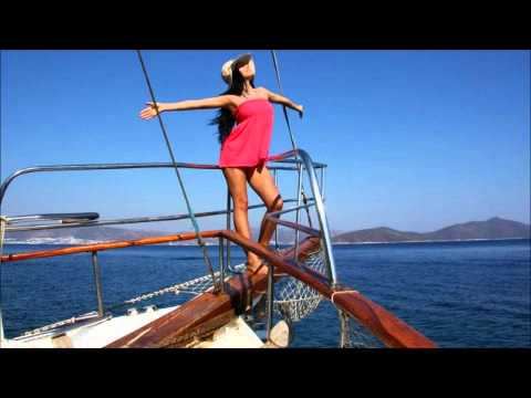 Romanian House Music 2011 Mix Music Videos