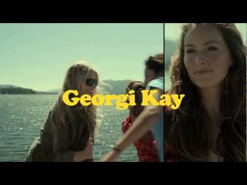 Ivan Gough & Feenixpawl ft. Georgi Kay - In My Mind (Axwell Mix) [OFFICIAL VIDEO]
