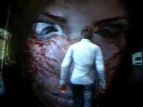 Silent Hill:Homecoming 0
