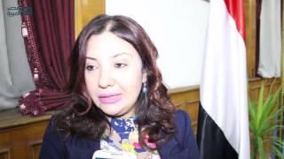 مصر العربية | محافظ القاهرة يعلن فعاليات الاحتفال بعيد العاصمة القومى