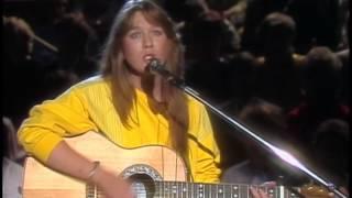 Watch Juliane Werding Nacht Voll Schatten video