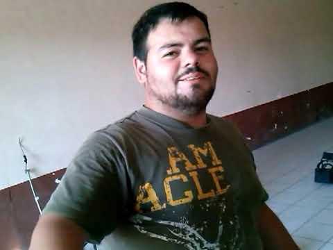 1 tutorial aprender a tocar las tarolas by juan el perrocochon