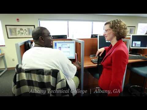 Michelle Nunn's Georgia Entrepreneurship Tour
