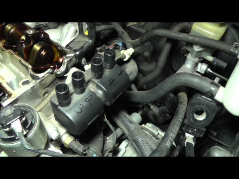 chevy colorado ignition wiring diagram  2005 chevy colorado crankshaft sensor location wiring diagram on 2005 chevy colorado ignition wiring diagram