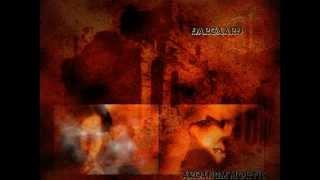Watch Dargaard Arcanum Mortis video