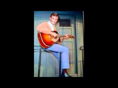 Roger Miller - With Pen In Hand