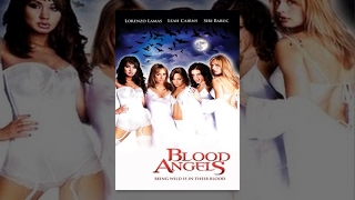 Blood Angels - Full Movie