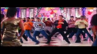 Ho Jamalo Ho Jamalo, Superb Sound Quality, Bollywood Top 13, Hindi Pop, Hindi Music