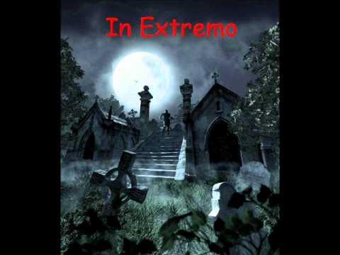 In Extremo - Schau zum Mond
