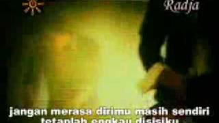 download lagu Radja ~ Tetaplah Kau Jadi Milikku gratis