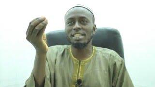 Hayatus Sahaba | La vie de Bilaal Bin Rabbah