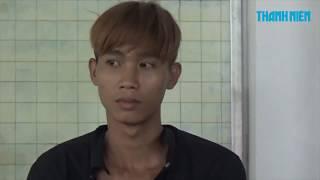 Thưởng nóng cho 3 thanh niên bắt cướp và bị đâm ở TPHCM