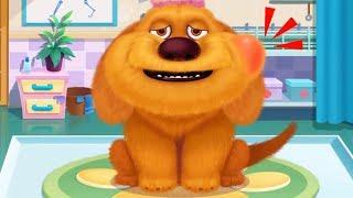 Fun Pet Care Kids Games - Furry Pet Hospital - Play Fun Animals Pet Care Games For Kids