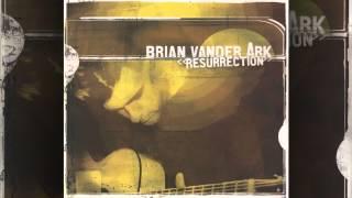 Watch Brian Vander Ark 1229 Sheffield video
