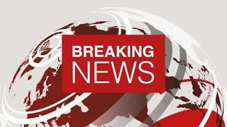 Egypt attack: More than 235 killed in Sinai mosque - BBC News