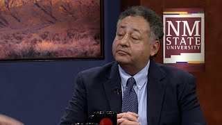 Newsmakers 1018 - Jerry Pacheco pt.2