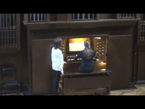 Шопен Фредерик - Вариация, op.2
