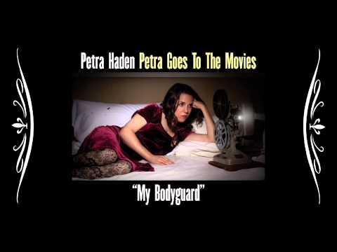 Petra Haden - Petra Goes To The Movies (Full Album Stream)
