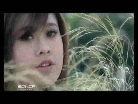 [rap.vn] Không Thuộc Về Em - Trương Quỳnh Anh video