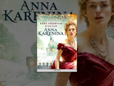 Anna Karenina is listed (or ranked) 27 on the list List of All Movies Released in 1918