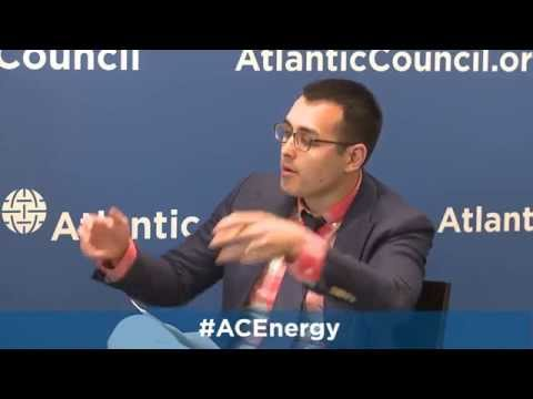 Implications of Energy  on Geopolitical, Economic, and Environmental Issues in the Asia-Pacific