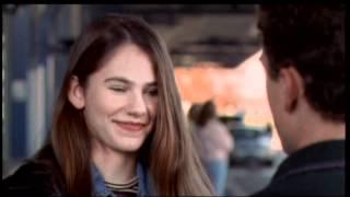 Starstruck (1998) - Official Trailer