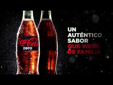 macht cola zero fett