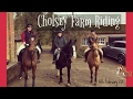 Cholsey Farm Riding February 16th 2017