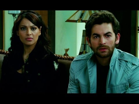 Neil Nitin Mukesh Inherits A Special Camera