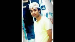 Sakib khan new song  Dil Dil Bossgiri
