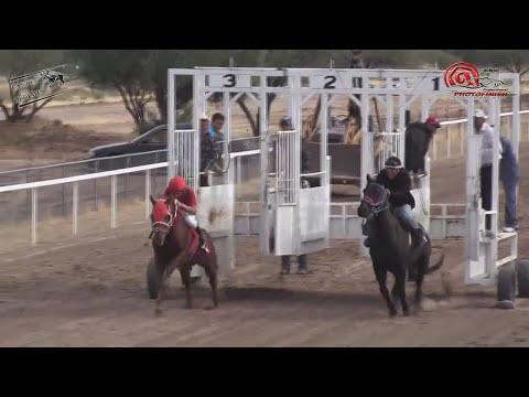Taste Gitame, Santa Ana Sonora, 25 Diciembre 2012