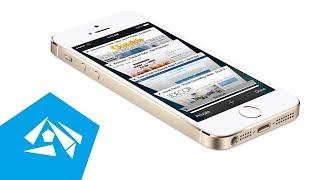 2014 Top 10 Smartphones