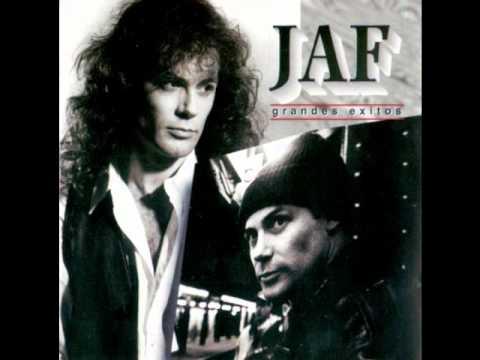 Jaf - Maravillosa Esta Noche