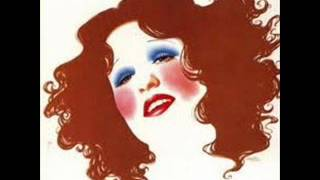 Watch Bette Midler Leader Of The Pack video