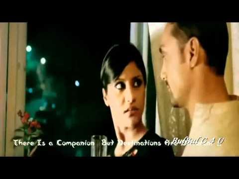 Zindagi Ye Safar Mein Dil Kabaddi Full Song HD Video By Rahat...
