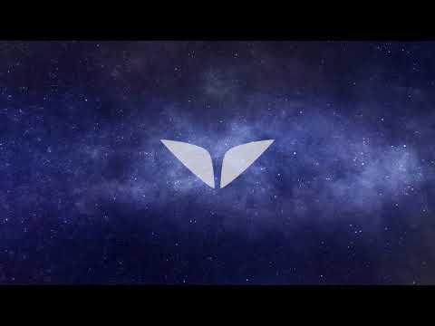 Quick & Easy Deep Meditation Music for Sleep, Relaxation & Positive Energy | Mindvalley Meditation