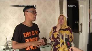Download Lagu Mengintip Megahnya Rumah Baru Uya Kuya Gratis STAFABAND